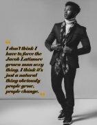Jacob Latimore | QG Capture - Page 5