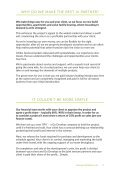 Go Develop Joint Venture Land & Build Funding for Brokers - Page 3