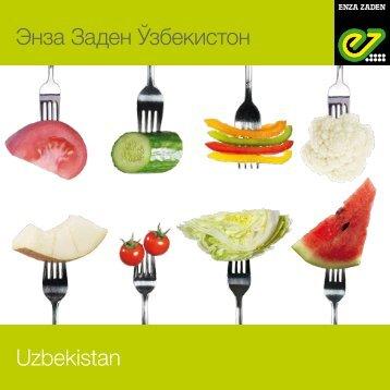 Catalogue Uzbekistan 2016-2018_LR