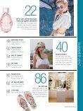 NICHE style Summer 2017 - Page 7