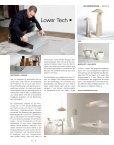 Be Magazine 2016 DE - Page 7