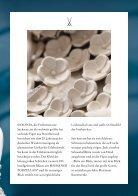Erlebniswelt HAUS MEISSEN - Page 5