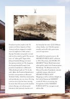 HOUSE-OF-MEISSEN Theme World - Page 3
