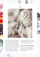 HOUSE-OF-MEISSEN Theme World - Page 7