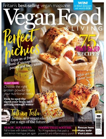 Vegan_Food_Living_July_2017