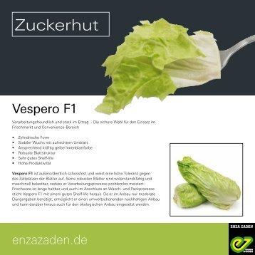 Leaflet Zuckerhut Vespero F1 2017 DE