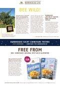 Barnhouse Life Juni 2017 - Seite 4
