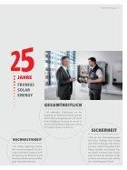 Fronius - Produktprogramm 2017/18 - Page 7