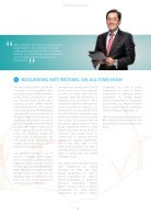 2014 Messages - Page 7
