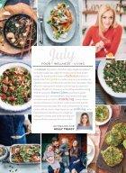 Veggie_Magazine_July_2017 - Page 3