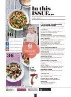 Veggie_Magazine_July_2017 - Page 4