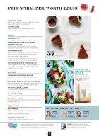 Veggie_Magazine_July_2017 - Page 5