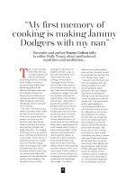 Veggie_Magazine_July_2017 - Page 6