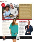 Foxtel_Magazine_July_2017 - Page 6