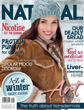 Natural_Medicine_Magazine_Issue_145_July_2017