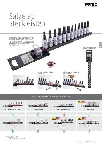 H06 Socket Strips DE 2016 HR FINAL