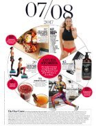 Womens_Health_USA_JulyAugust_2017 - Page 7