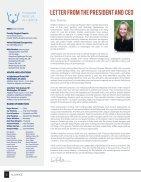 Alliance Magazine Summer 2017 - Page 2
