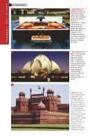 India The Journey 2017 - Page 5