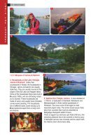 India The Journey 2017 - Page 7