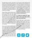Debtfree Magazine June 2017 - Page 4