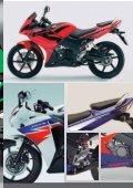 Honda - Page 2