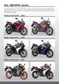 Honda - Page 3