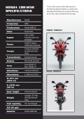 Honda - Page 4