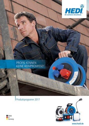 hedi_produktkatalog_2017