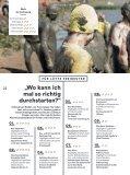 Haspa Magazin 02/17 - Page 6