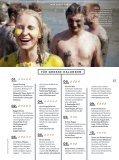 Haspa Magazin 02/17 - Page 7
