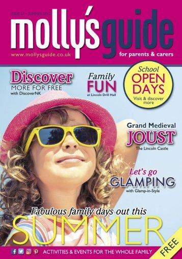 molly_issue27_summer_WEB
