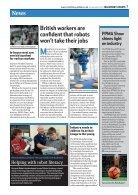 MU July \ August 2017 - Page 7