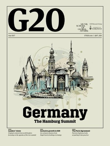 G20-Germany-Hamburg-2017