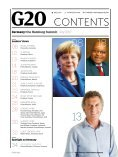 G20-Germany-Hamburg-2017 - Page 3