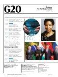 G20-Germany-Hamburg-2017 - Page 6