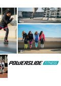 Powerslide Catalogue 2018 - Page 7