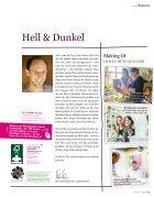 Ausgabe #74 - Page 3