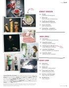 Ausgabe #74 - Page 5
