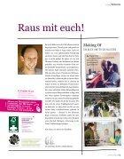 Ausgabe #75 - Page 3
