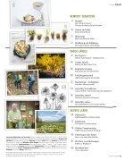 Ausgabe #75 - Page 5