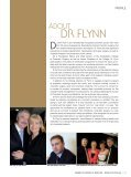 Cosmetic Surgery & Medicine by Dr John Flynn - Page 5