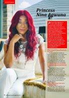 GLAMSQUAD MAGAZINE JULY 2017 - Page 4