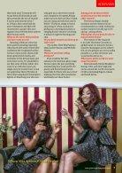 GLAMSQUAD MAGAZINE JULY 2017 - Page 7