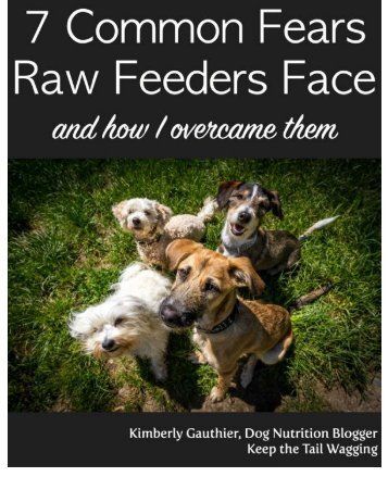 Common-Fears-Raw-Feeders-Face