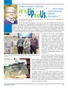 2015 June Pipeline - Page 5