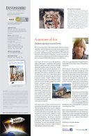 Devonshire August and September 2017 - Page 5