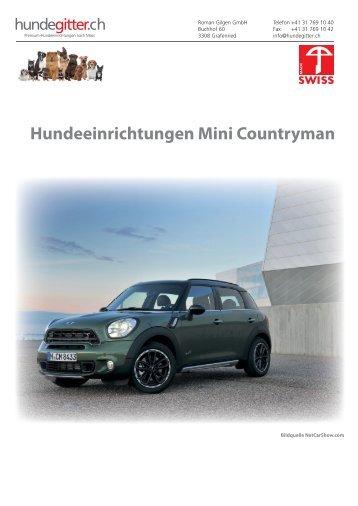 Mini_Countryman_Hundeeinrichtungen