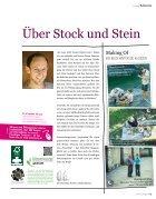 Ausgabe #77 - Page 3