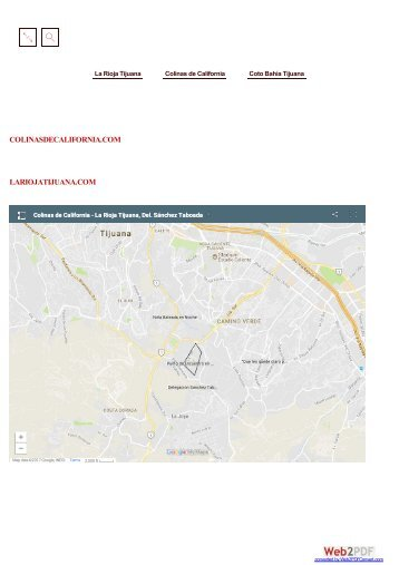 lariojaresidencialtijuana-colinasdecalifornia-com